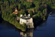 Самые интересные достопримечательности Чехии